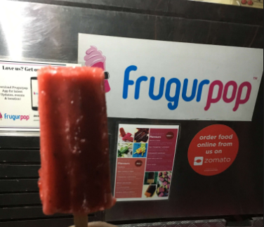 frugpur