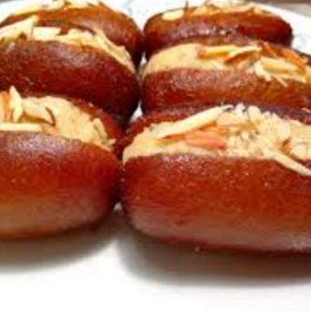 gulab-jamun-sandwitch