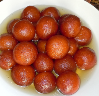 gulab-jamun-small