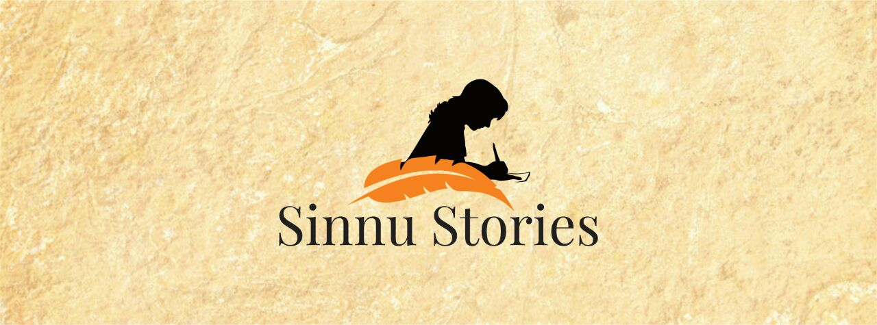 Sinnu Stories